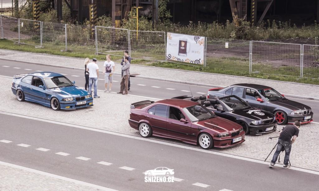BMW_e46_10