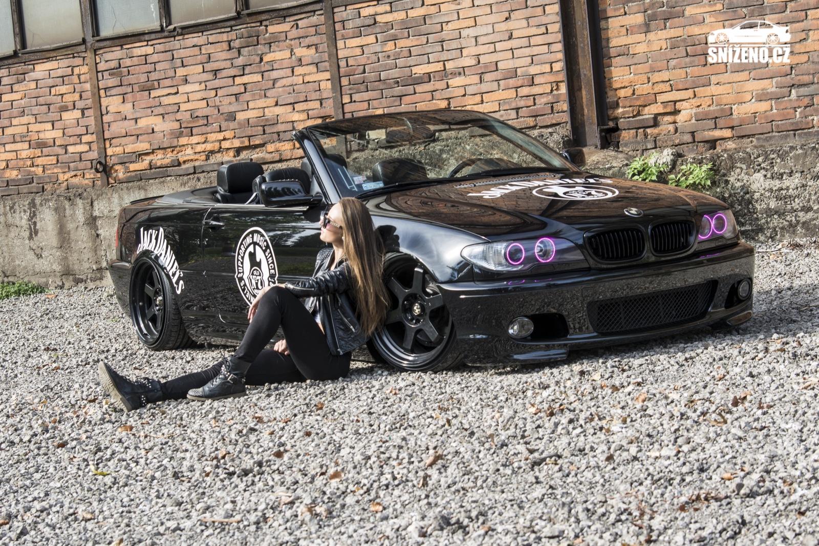 BMW_e46_14