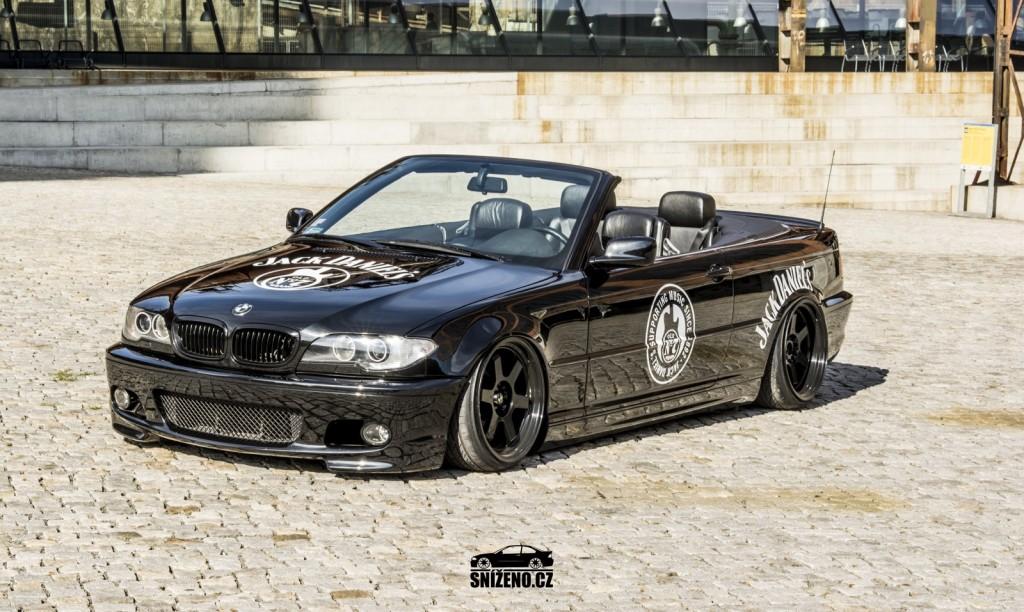 BMW_e46_7