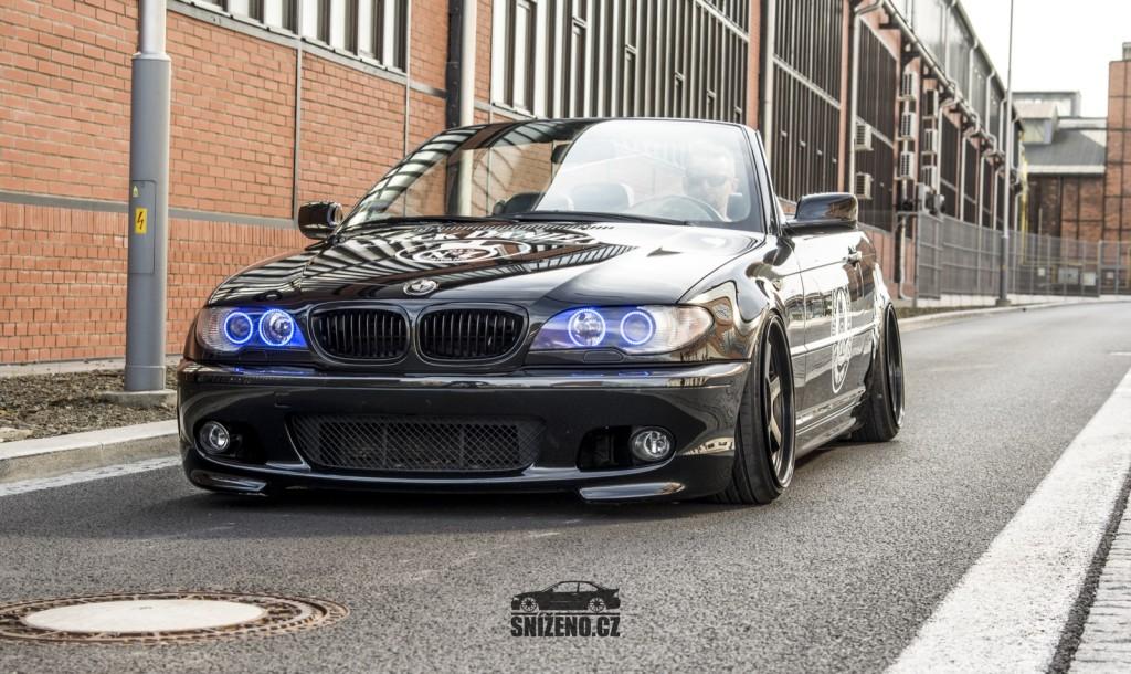 BMW_e46_8