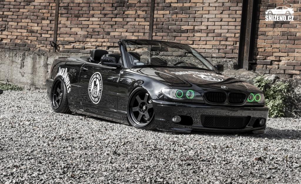 BMW_e46_9