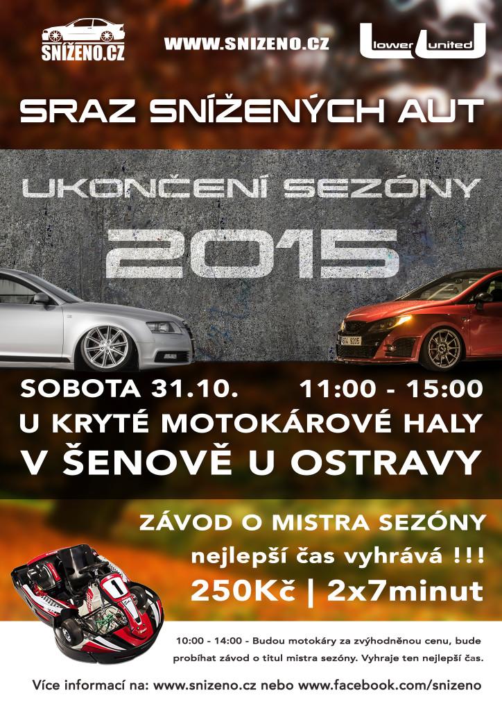 sraz_snizeno_2