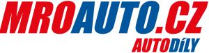 9260260-mroauto-autodily-nahradni-dily-dovozce-a-distributor-1