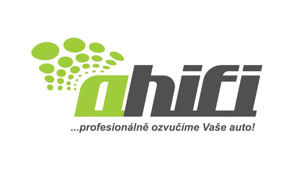 ahifi-01