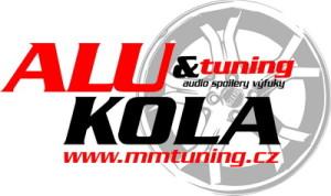 mmtuning_logo2