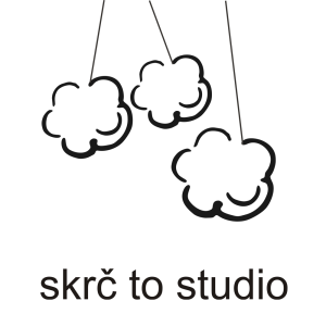 skrc-to-studio-twitter