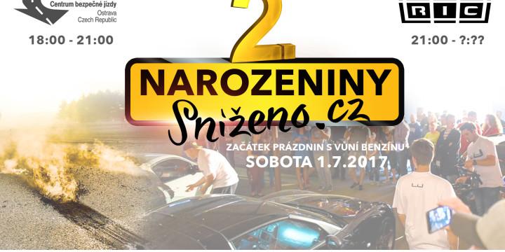 Narozeniny_2