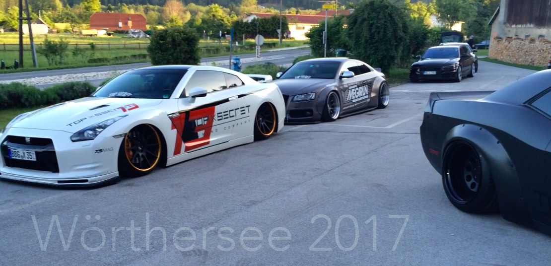 worthersee2017