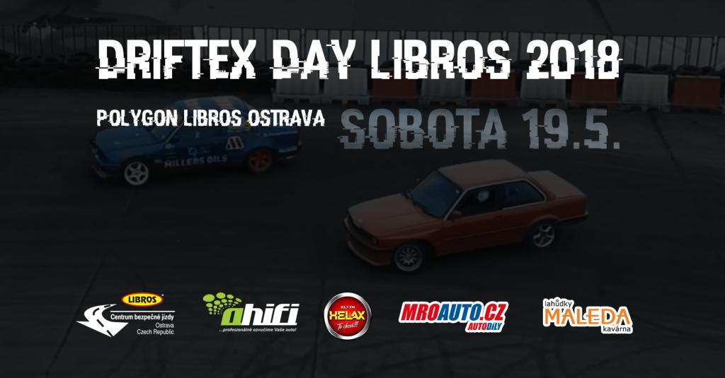 Driftexday_1