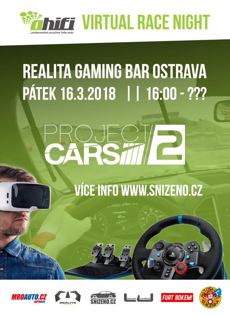 Virtualrace