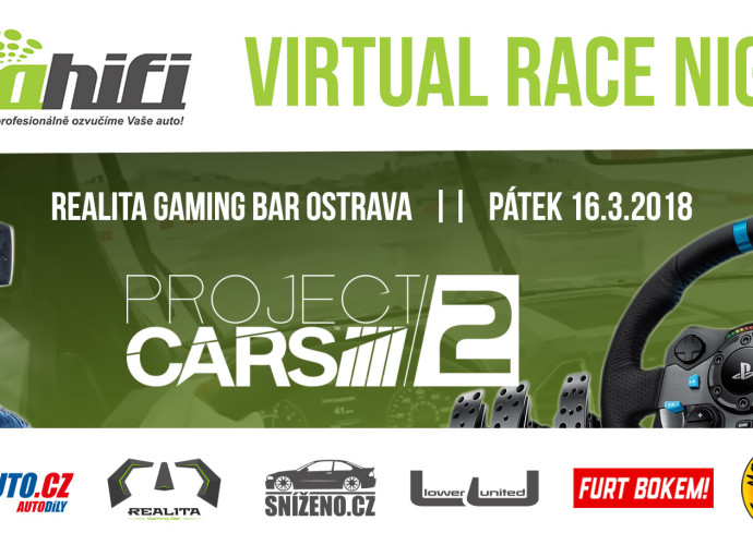 Virtualrace_web