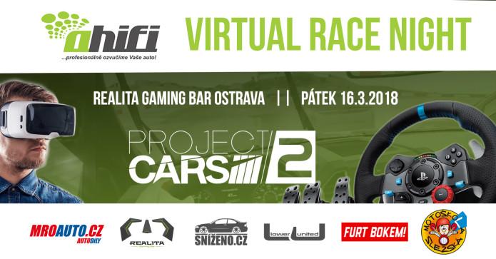 Virtualrace_web