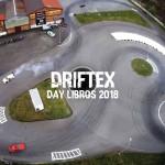 driftexdaylibrosostrava2018