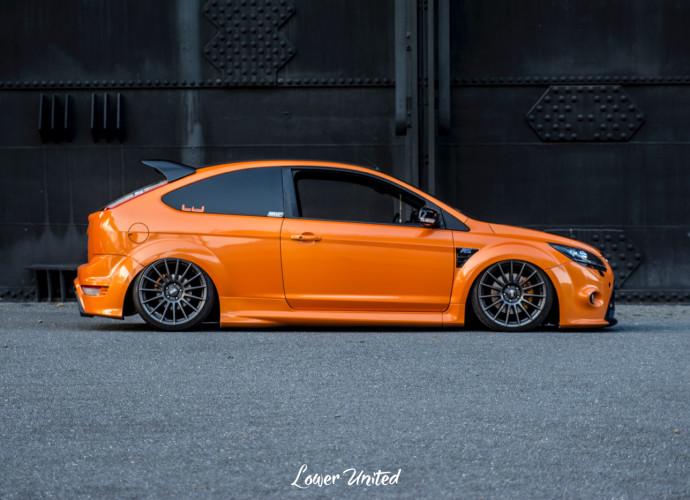 Focus-02