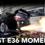 e36moments